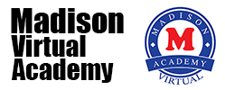 Madison Virtual Academy Charter School